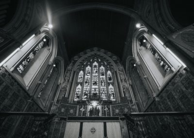 St Mary Church10