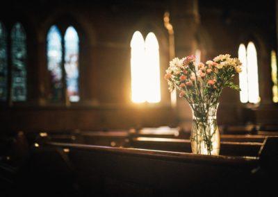 St Mary Church18